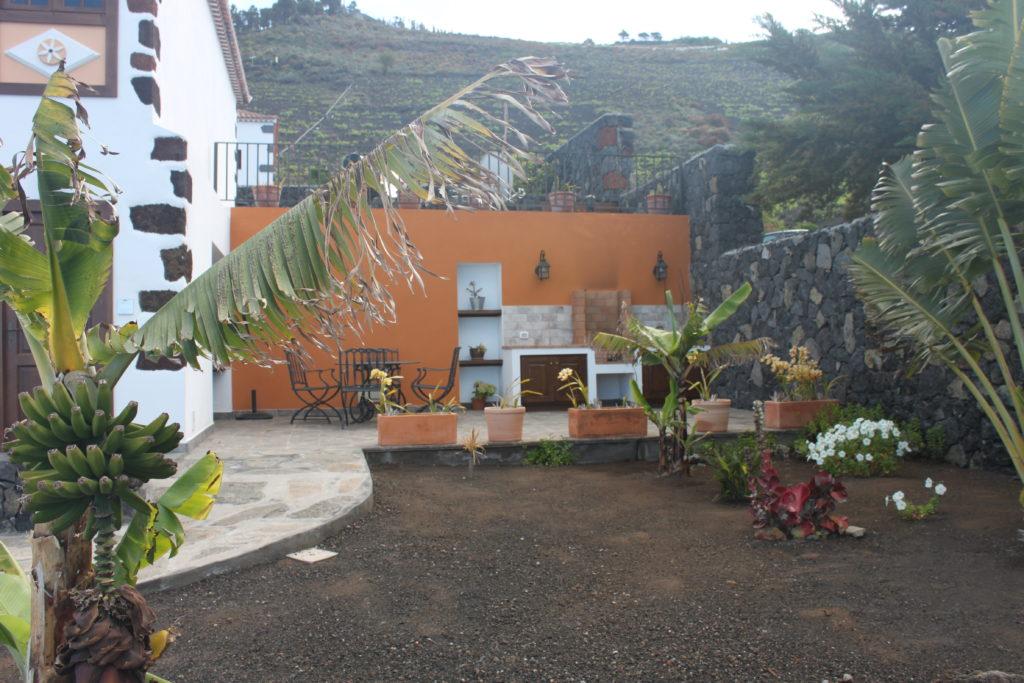 Babacoa
